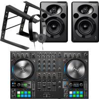 Image of DJ Controller Bundles
