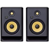 Image of DJ Monitors