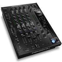 Image of DJ Mixers