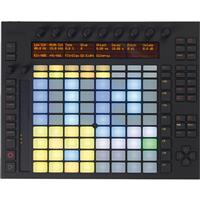 Image of Ableton Push