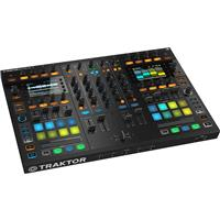 Image of DJ Controllers