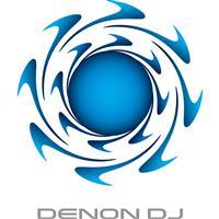 Image of Denon