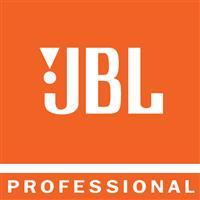 Image of JBL