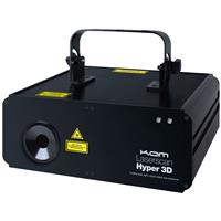 Image of Lasers