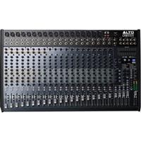 Image of Alto Live 2404