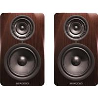 Image of Studio Monitors