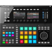 Image of Maschine Studio