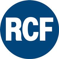 Image of RCF