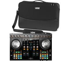 Image of DJ Controller Packages
