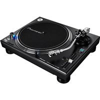 Image of Turntables
