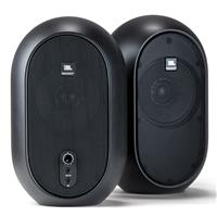 Thumbnail image of JBL 1 Series 104