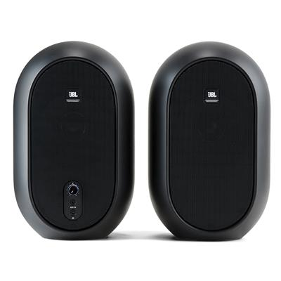 Image of JBL 1 Series 104
