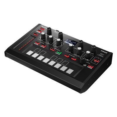 Image of Pioneer DJ Toraiz AS1