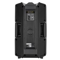 Thumbnail image of RCF ART732A mk4 Professional Active Loudspeaker