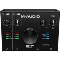 Thumbnail image of M Audio AIR 192|6