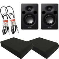 Thumbnail image of Alesis M1 Active Mk3 Package