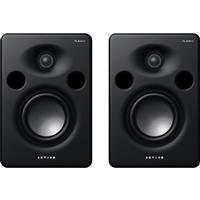 Thumbnail image of Alesis M1 Active Mk3 Pair