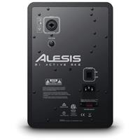 Thumbnail image of Alesis M1 Active Mk3