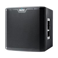 "Thumbnail image of Alto Professional TS312S 2000-WATT 12"" Powered Subwoofer"