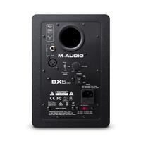 Thumbnail image of M Audio BX5 D3