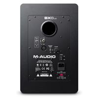 Thumbnail image of M Audio BX8 D3