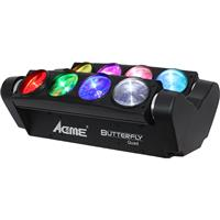 Thumbnail image of Acme Butterfly Quad
