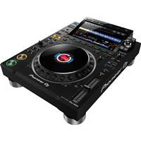 Thumbnail image of Pioneer DJ CDJ3000 Professional DJ multi player