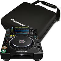 Image of Pioneer CDJ2000 NXS2 & DJC-NXS2 Package