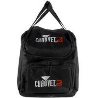 Thumbnail image of Chauvet CHS-30