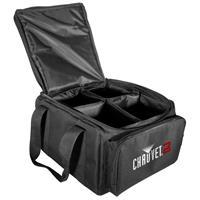 Thumbnail image of Chauvet CHS-FR4