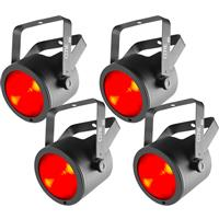 Image of Chauvet COREpar 40 USB Pack