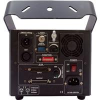 Thumbnail image of Laserworld CS 2000RGB MKII