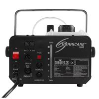 Thumbnail image of Chauvet Hurricane 1600