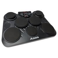 Image of Alesis CompactKit 7