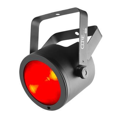 Image of Chauvet COREpar 40 USB