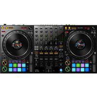 Image of Pioneer DJ DDJ-1000 performance controller for rekordbox dj