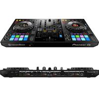 Thumbnail image of Pioneer DJ DDJ-800 portable DJ controller for rekordbox dj