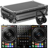 Image of Pioneer DJ DDJ1000SRT Ultimate Bundle