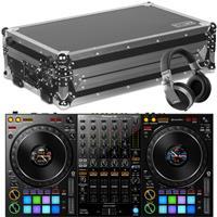 Image of Pioneer DJ DDJ1000 Pro Bundle