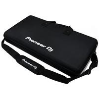 Image of Pioneer DJ DJC-FLX6 Bag