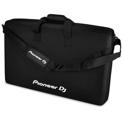 Image of Pioneer DJC-RR Bag