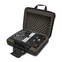 Thumbnail image of Pioneer DJC-S9 Bag