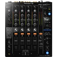 Image of Pioneer DJ DJM750 Mk2