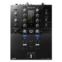 Image of Pioneer DJ DJMS3