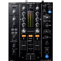 Thumbnail image of Pioneer DJM450
