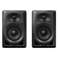 Thumbnail image of Pioneer DM40