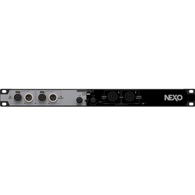 Image of Nexo DTD-I