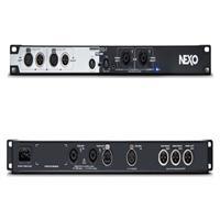 Thumbnail image of Nexo DTD-I