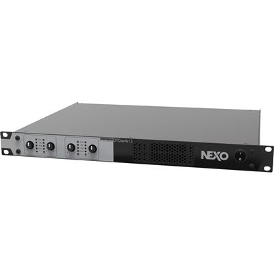 Image of Nexo DTDAMP 4x1.3