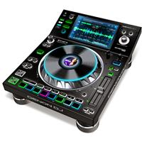 Thumbnail image of Denon DJ SC5000 Prime Professional DJ Media Player